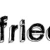 Hye-Frieends
