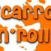 scarrotnroll