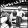 Shakess