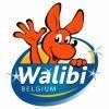 walibi-2007-souvenirs