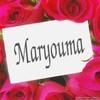 mari1111