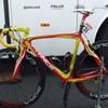 cycliste58640