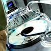 musikelectronik