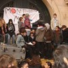 resistance-darcos-2008