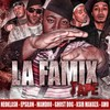 mixtape-free