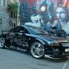 bugatti123