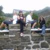 H0llidays-2008-X