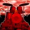 drumcaster