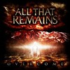 All--That--Remains