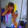 littlegirlx3