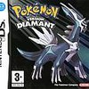 pokemon---diamant