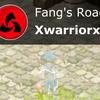 Dofus-Xwarriorx