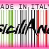 R4gazz0-Siciliano