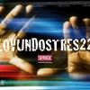 lovundostres22