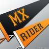 mxriders01