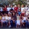 good-memories-LPG