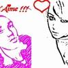 my-love575
