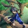sasuke-kun19
