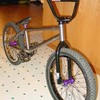hoffmanbike