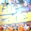 fan2starac23