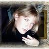 miss-laetitia-02