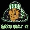 greenangles92
