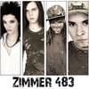 xx-fic-zimmer-483-xx