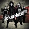 tokio-hotel-6901