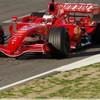 FIA-FORMULA-1