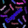 vaniille-eugenie