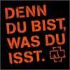 Rammstein-Girl13