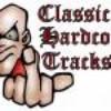 ClassicHarcoreTracks