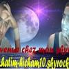 hatim-hicham10