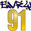 FLORIAN961