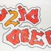 graffsession76