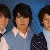 Les-Jonas-brothers-97