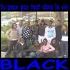 puissance-black13