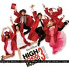 highschoolmusicalmusic24