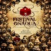 FestivalEssaouira2008