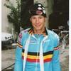 vivelecyclisme977