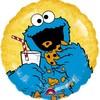 x-Cookies-Store