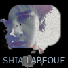 love-de-twa-shia