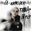 el-zynodor