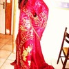robes-de-soirees-lyon