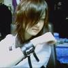 Prince-Kiyo