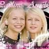 love-Pauline-Aurelie