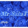 Mr-Saint-Love