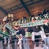 asse-legende