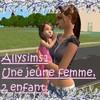 Allysims1