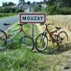 Stunt-a-Mouzay
